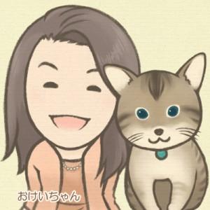 okeichan&Jewel